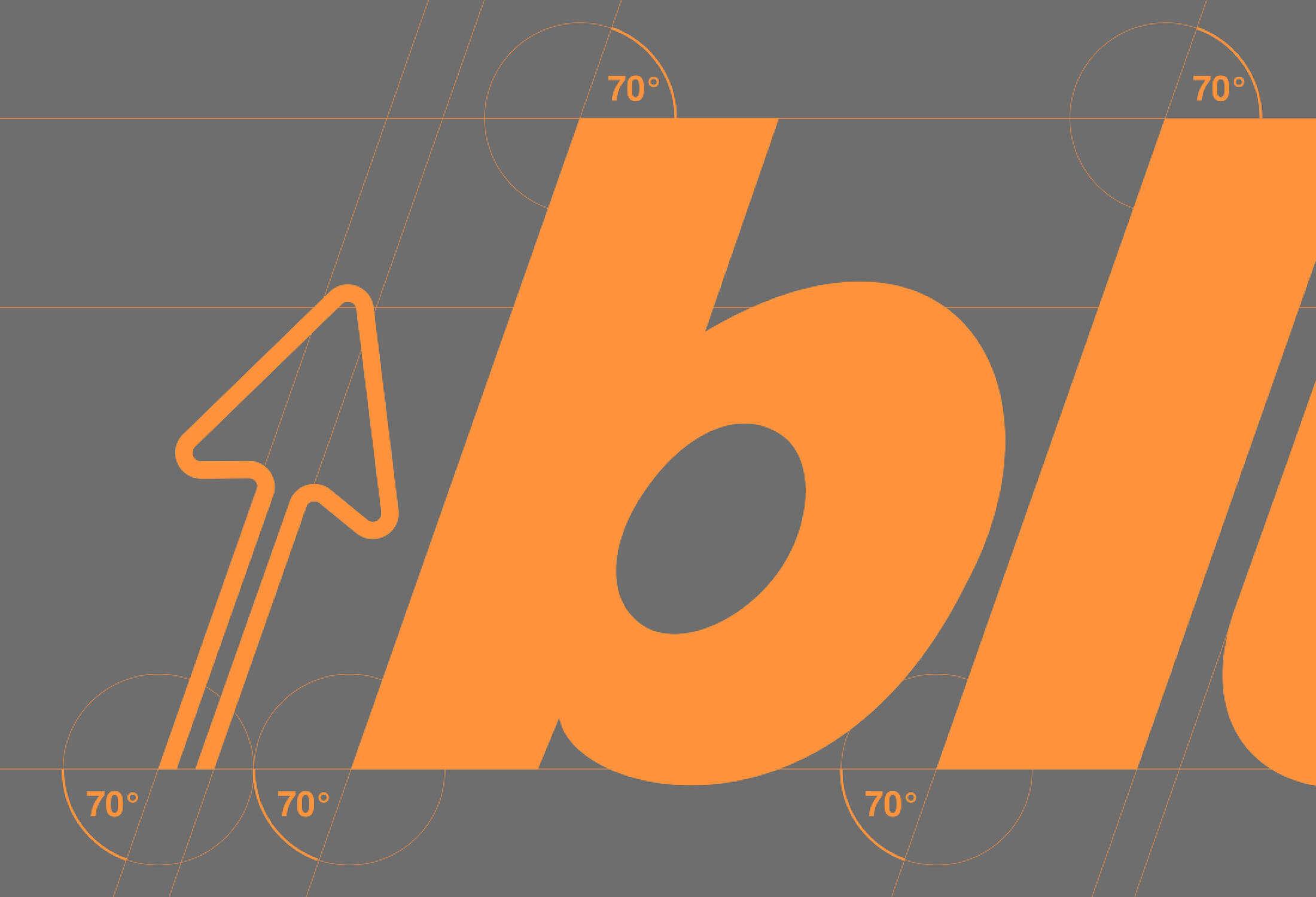 Corporate Design für die Julius Blum GmbH