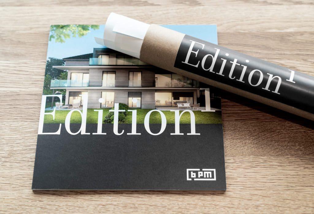 LH_Case_BPM_Edition1_1
