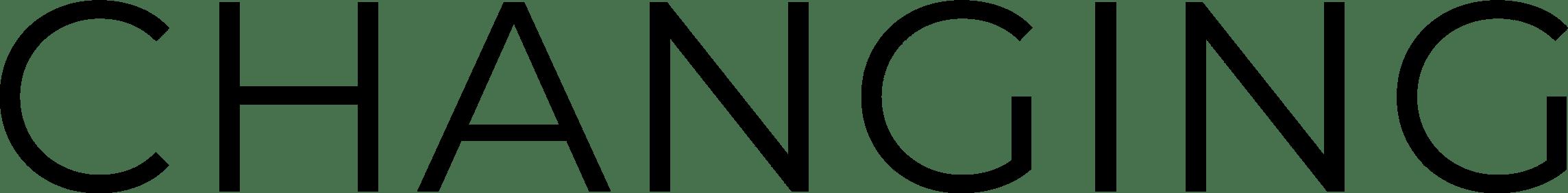 MAS_Changing_Perspective_Schriftzug_s-oben