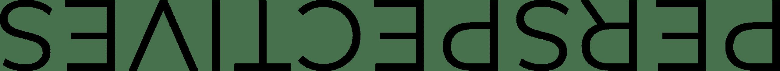 MAS_Changing_Perspective_Schriftzug_s-unten