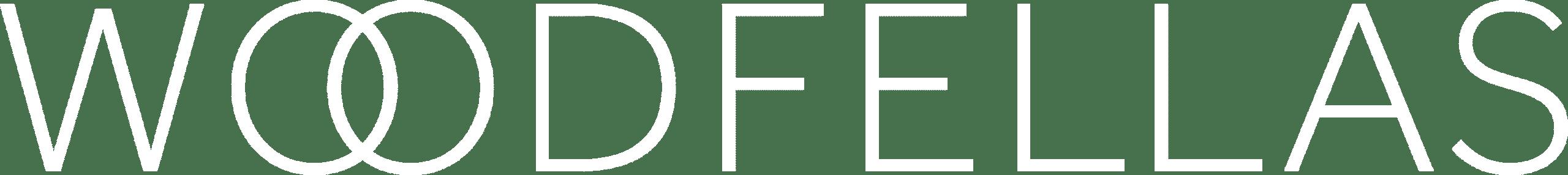 WOD_Logo_white