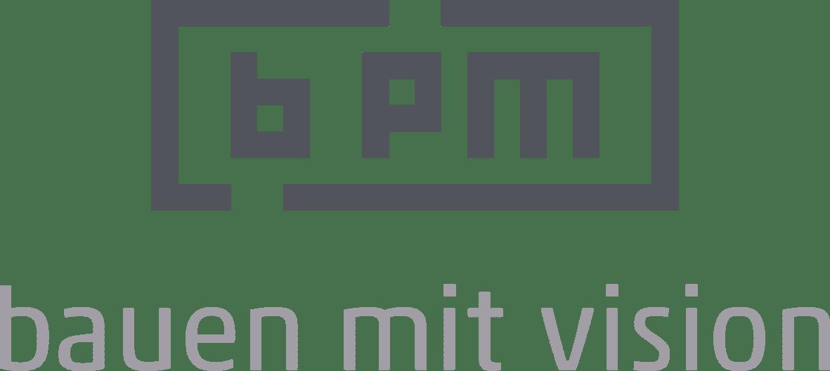 bpm_Logo+Claim_Pantone