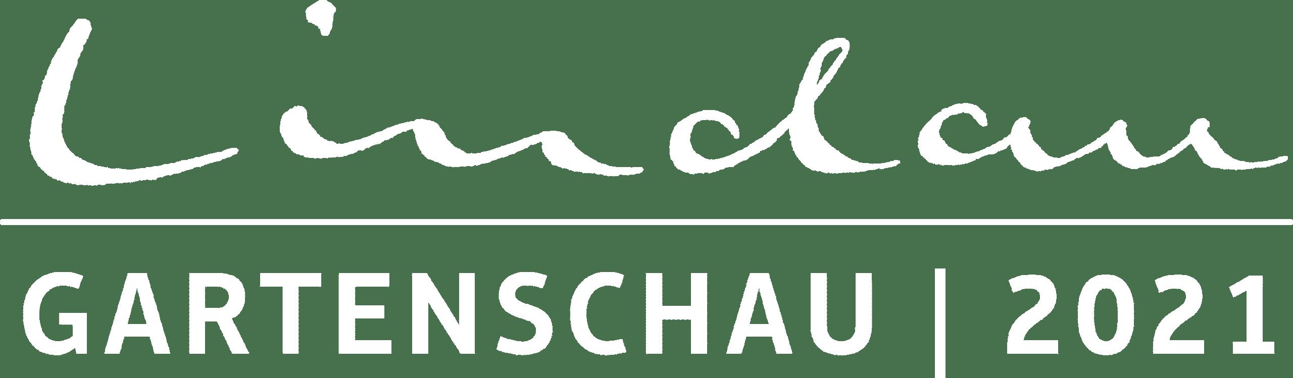 LIG_Website_Logo_Lindau-Gartenschau