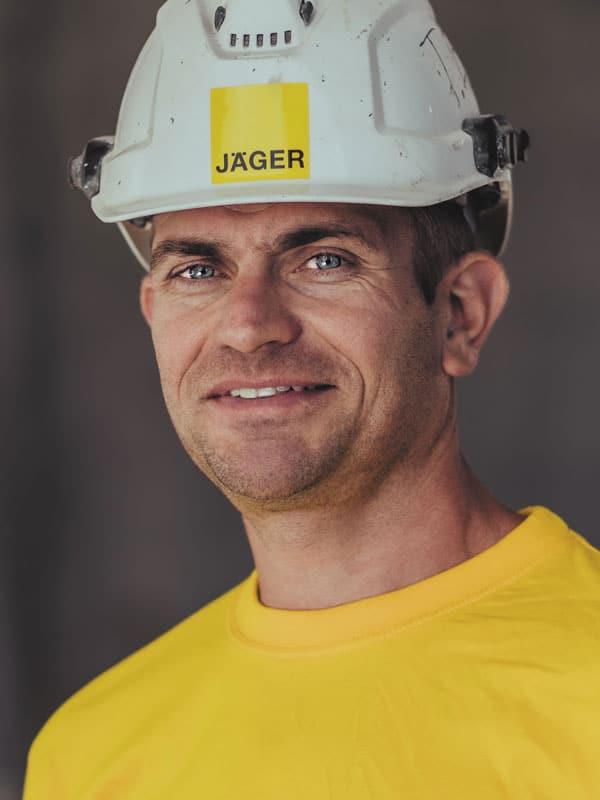 Lighthouse-Projekt-Jaeger-Bau_Tobias