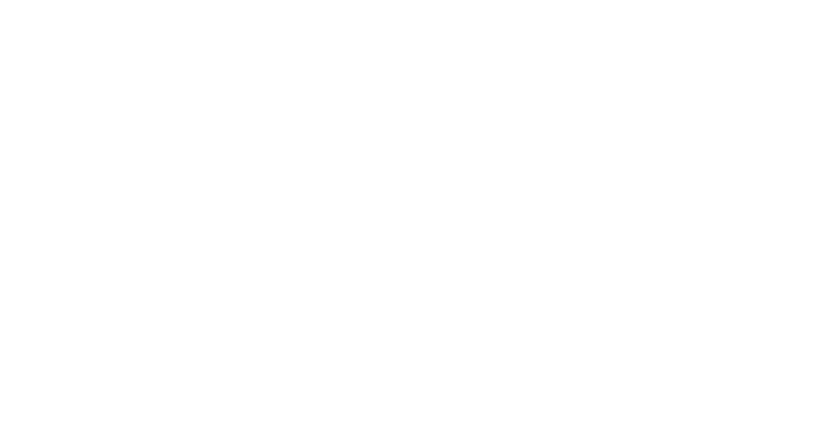 Lighthouse-Projekt-TAOR-Brand_03