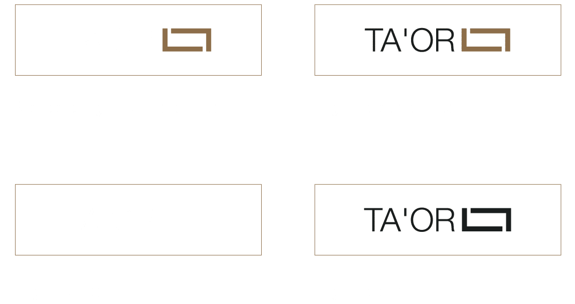 Lighthouse-Projekt-TAOR-Brand_04