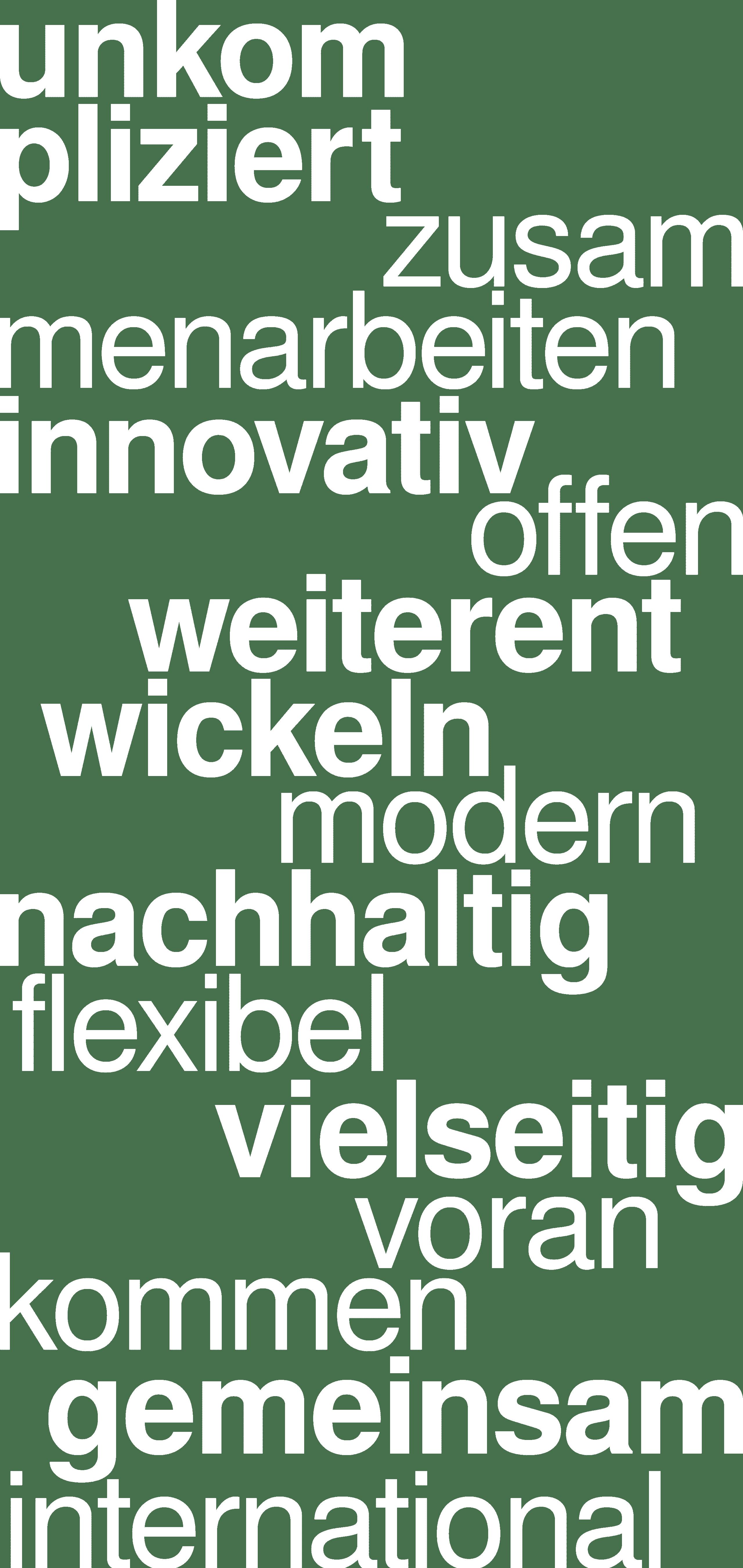 Rollup_transparent-ohne-Logo