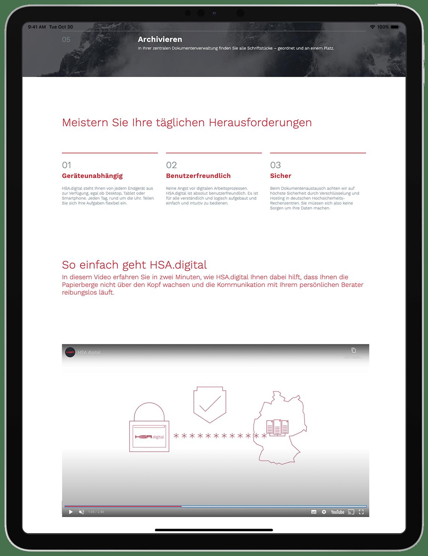 iPad-Pro_HSA.digital