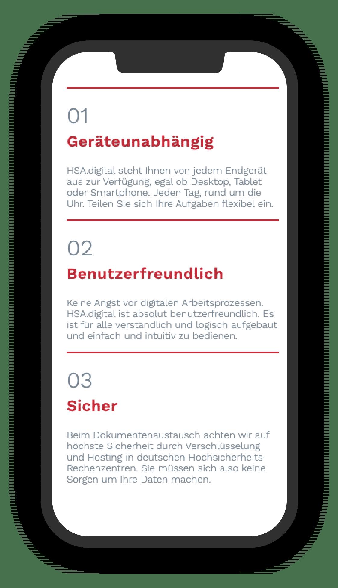 iPhone_HSA.digital