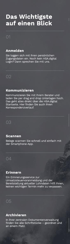 screencapture-hsa-beratergruppe-de-hsadigital-2021-08-24-08_41_11_Zuschnitt