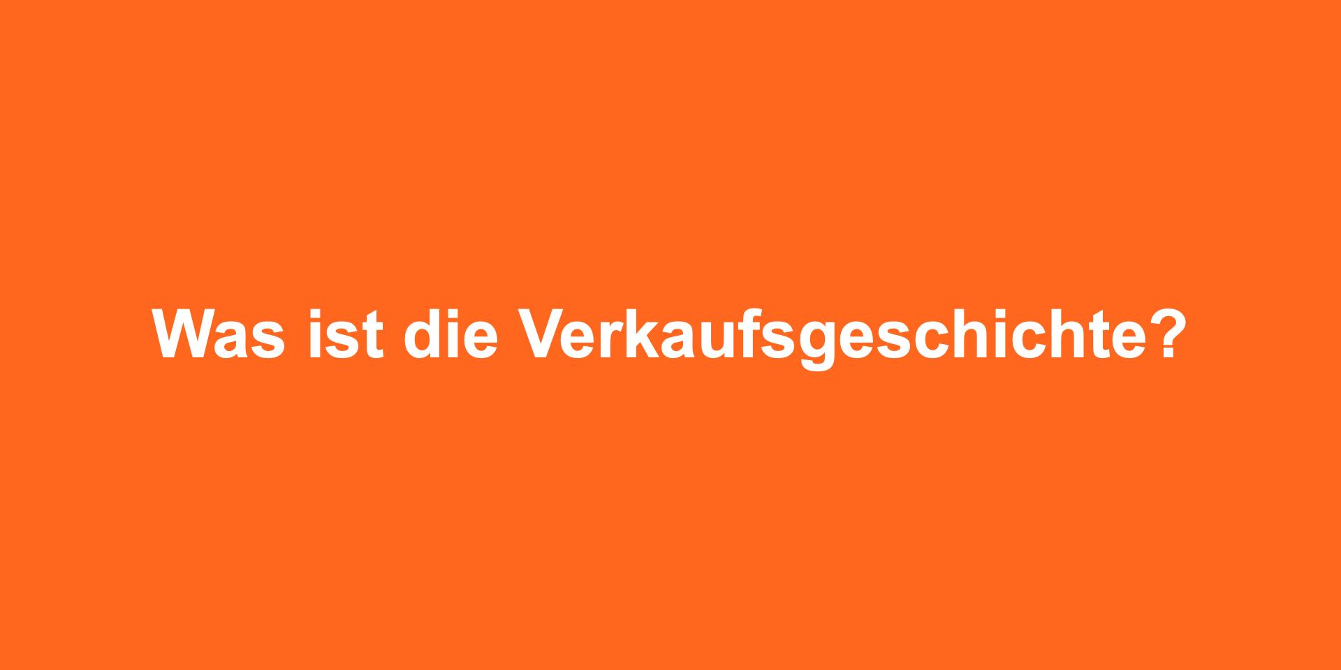 MVX_Verkaufsgeschichte_2